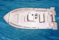 sea pro acirc reg boats specifications canvas history owners manual 2007 sea proacircreg 220cc