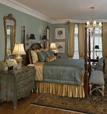 traditional master bedroom. Brilliant Traditional Traditional Master Bedroom Decorating Ideas  78ExtraordinaryMaster BedroomWithTraditionalDesignIdeasBedroom  To N