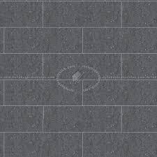 seamless stone floor. Fine Stone Rectangular Basalt Stone Tile Texture Seamless 15979 Throughout Seamless Stone Floor B