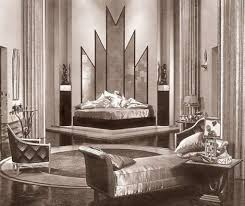 deco furniture designers. page not found art deco designart furniture designers