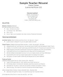Elementary School Cover Letter Sample Guidance Counselor Cover ...