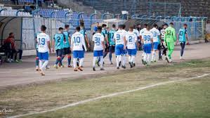 There are also all dacia unirea brăila scheduled matches that they are going to play in the future. È™oc Dacia Unirea Brăila A Intrat In Insolvență Intre A Intra In Faliment Deodată Acum È™i A Incerca TotuÈ™i Ceva Am Ales A Doua Variantă Cu Riscurile De Rigoare Liga 2