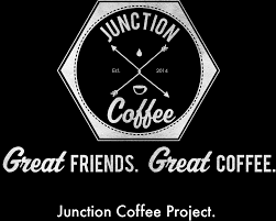 junction coffee opening reflections and future aspirations