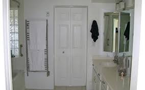 bifold bathroom doors. locks for bifold doors keyed door lock image of back click within bathroom ideas b