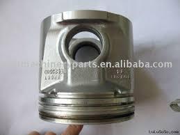 john deere industrial engine parts lulusoso com john deere industrial engine parts