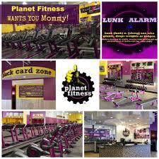 planet fitness miami wants you mommy