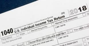 Irs Tax Refund Chart 2015 Shutdown Threatens Tax Refunds For Low Income Filers Citylab