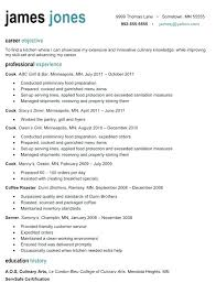 Formate Of Resume Formatting A Resume Typical Resume Format Resume