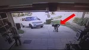 faze rug car. (faze rug faze car