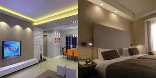 Image Led Lighting Led Spot Lights Are Extensively Applied In Museums Art Galleries Cosmetic Counters Home Office Down Lighting Hotels Applications Shooting Light Gu10 Led Spot Lights Everychina 400 Lm 5w Gu10 Led Spot Lights 50hz 60hz 50000 Hrs Long Life For