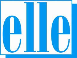 Elle Dk Online Shopping Wolmart Afrika C C