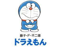 Doraemon Japanese Hintergrundbilder Cartoonanime Foto von Ardine | Fans  teilen Deutschland Bilder