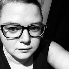 Isabella McGregor (@cx139)   Twitter