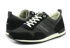 Tommy Hilfiger Shoes Size Chart Europe Maxwell 11c19