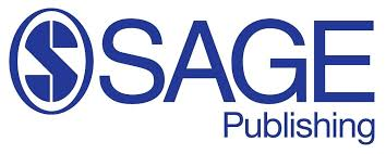 Logo For The Electrical Companies Company Logos Free Taraisoftware Co