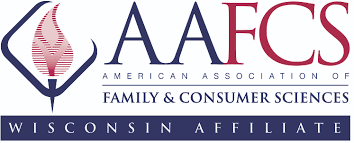 wisconsin cte professional organizations wisconsin department of wisconsin affiliate of the american association of family and consumer sciences