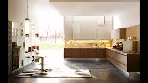 Modern Kitchen Decor modern kitchen decor part 1 youtube 4469 by uwakikaiketsu.us