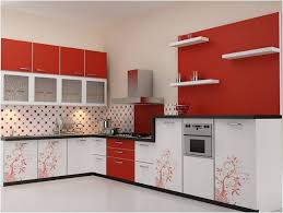 Small Picture Modular Kitchen and WardrobesBangaloreManufacturersDealers