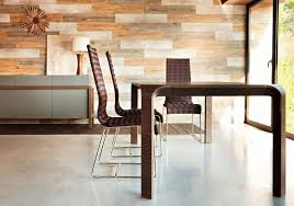 modern italian dining room furniture. Modern Dining Room Table Italian Designer Tables Furniture Contemporary Chair M