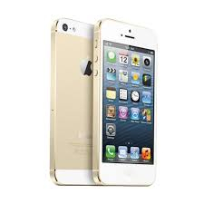 apple iphone 5s colors. apple iphone 5s 32 gb smartphone - gold iphone 5s colors