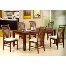 dining room sets denver