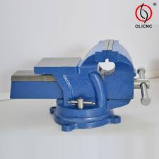 Bench Vice Price Types Of Bench Vice Bench Vice  Buy Bench Vice Types Of Bench Vises