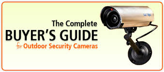 exterior home security cameras marvelous outdoor photo gallery of 14