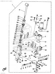 0 0 0 stereo guitar jack wiring,guitar wiring diagrams image database on 2 ohm speaker wiring diagram