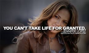 Famous quotes about 'Jennifer Lopez' - QuotationOf . COM via Relatably.com