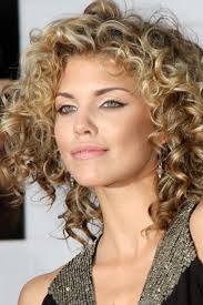 um size of celebrity hairstyles short curly celebrity red hairstyles 2017 celebrity short curly haircuts