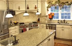 home depot design my own kitchen. kitchen design home depot virtual my own p
