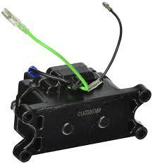 amazon com kfi products atv in kfi winch contactor wiring diagram Warn Industries Winch Wire Diagram amazon com kfi products atv new kfi winch contactor wiring