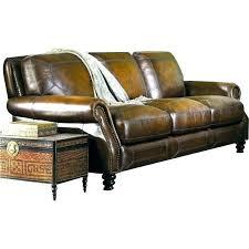 simon li leather glider recliner power reviews