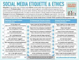 Marketing Plan Ppt Example Social Media Strategies Examples Zrom Tk Marketing Policy Exampl