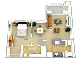 Cheap 3 Bedroom Apartments In Orlando Fl At The Club At Choose From A  Variety Of