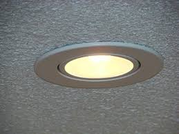 installing ceiling light installing ceiling light box of overhead light fixtures home regarding contemporary property in ceiling lights decor replace