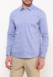 Купить <b>льняные</b> мужские <b>рубашки</b> от 499 руб в интернет ...