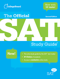 is the world changing for the better sat essay is the world changing for the better essay technology examples for sat essay the components on