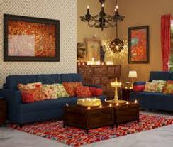 When It Comes To Decorating Your Home, One Of The Most Important Things Is  To Use The High Quality Material.
