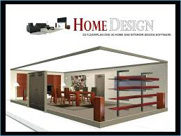 Best Home Decorating Apps Android - Urban Home Interior •