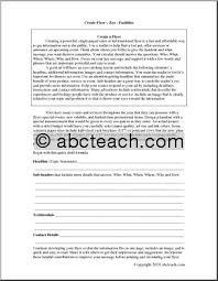 7th Grade Essay Writing 7th Grade Essay Writing Prompts Photographic Essay For Children