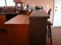 Kitchen Bar Top Kitchen Bar Counter Kitchen High Bar Dining Table Counter Top