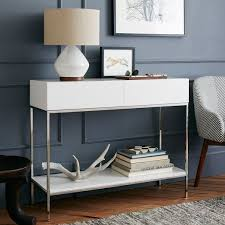 laquered furniture. 2lacquered furniture camiweinstein laquered