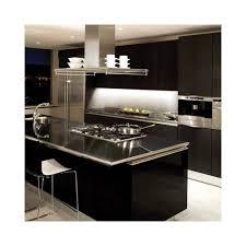 12 inch led edge lit under cabinet task light