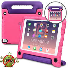 Apple iPad Air 2 - Cases / Bags, Cases Sleeves
