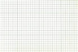 Free Graph Paper Print Grid Paper Print Paintingmississauga Com