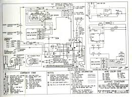 mercedes wiring diagram online save air conditioner wiring diagram hvac wiring diagrams mercedes wiring diagram online save air conditioner wiring diagram picture