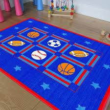 kids rug childrens animal rug childrens play rug children s circular rugs kids teal rug 8x10
