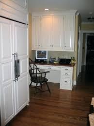 kitchen computer desk attractive bar with corner desks pertaining to 16