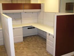home office furniture ct ct. Citigroup - Office Furniture CT, NY, MA, NYC, NEW YORK, NJ \u0026 White Plains, New, Used, Buy Home Ct N